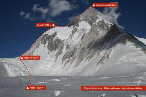 polish-winter-expedition-to-gasherbrum-i-2011_2012-e28093-route1.jpg