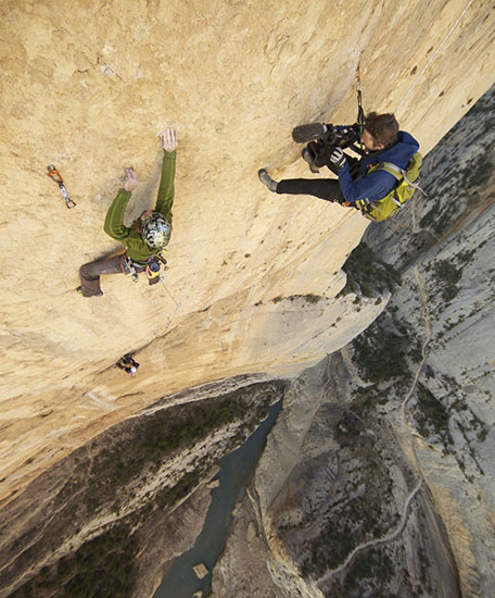 JL-shooting-with-Sharma-on-his-6-pitch-project-in-Spain-photo-Brett-Lowell.jpg