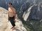 alex-honnold-free-solo-summit-el-capitan.adapt.1190.1.jpg